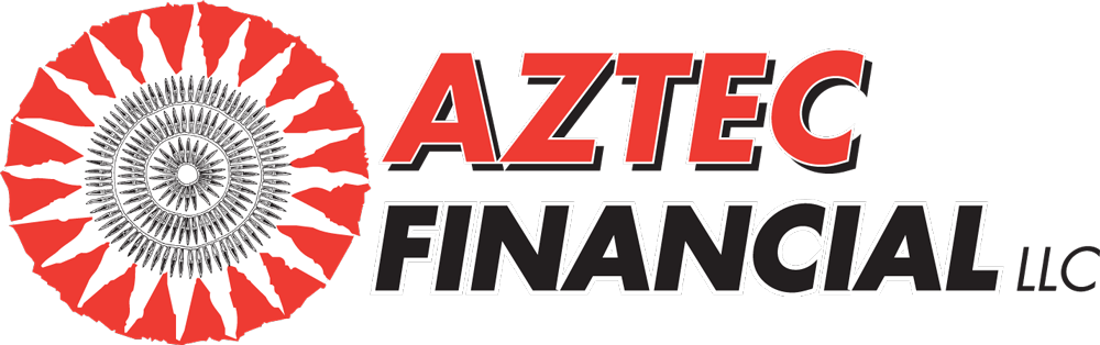 aztec-financial-llc-logo.png